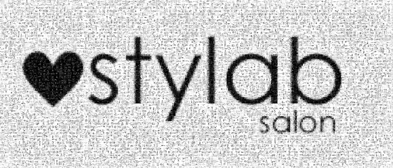 Stylab Salon